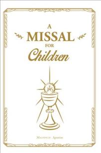 A-Missal-for-Children