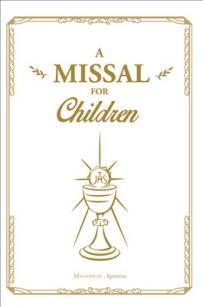 A-Missal-for-Children