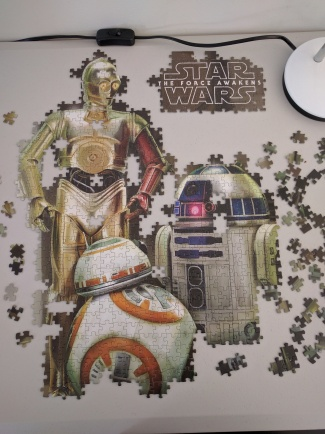 star wars jigsaw.jpg