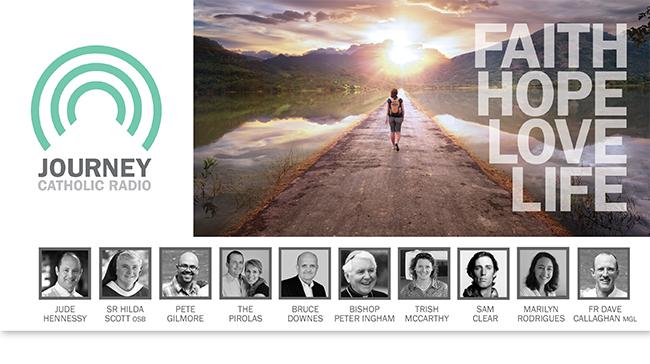 Journey-Catholic-Radio-Website-Banner-1.jpg