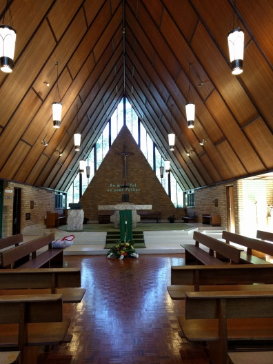Mt Carmel retreat centre chapel.jpg