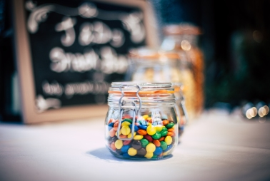 lolly-jar-unsplash-photo-1458336458944-27b9f90c7f38