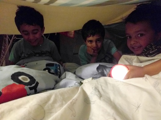 boys indoor camping.jpg