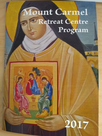 mt-carmel-retreat-program-2017