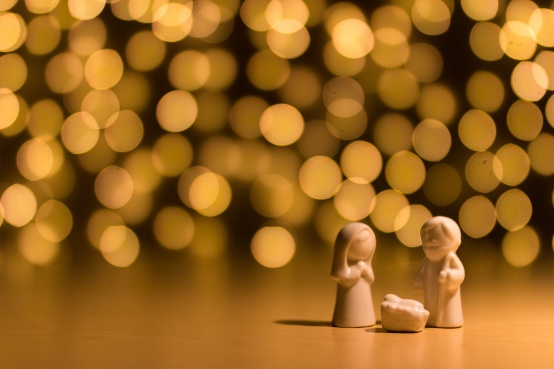 unsplash nativity-gareth-harper.jpg
