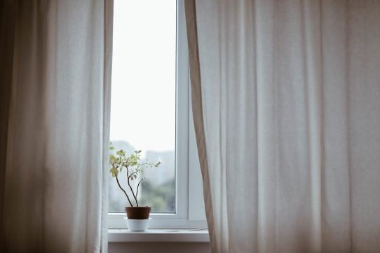 window unsplash.jpg