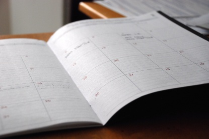 diary unsplash-eric-rothermel.jpg