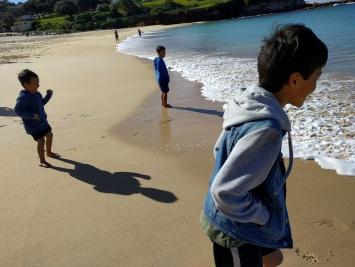 july beach.jpg