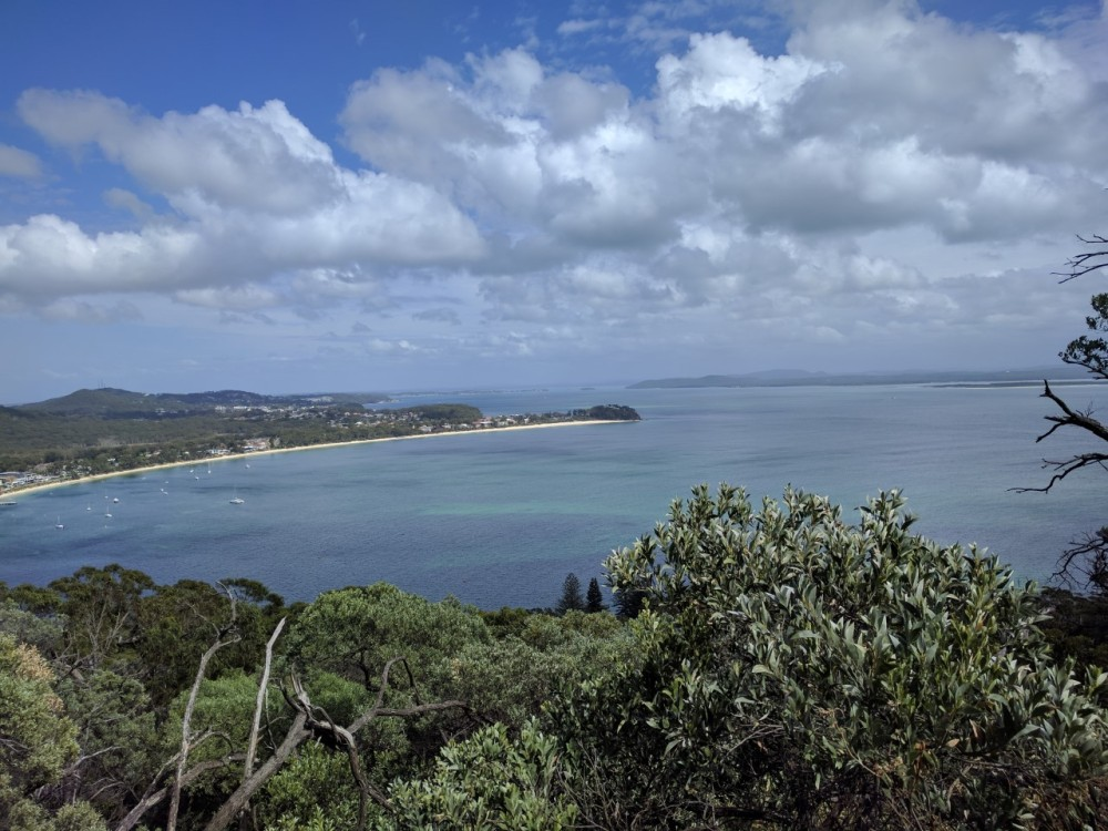 Shoal Bay from Mt Tomaree.jpg
