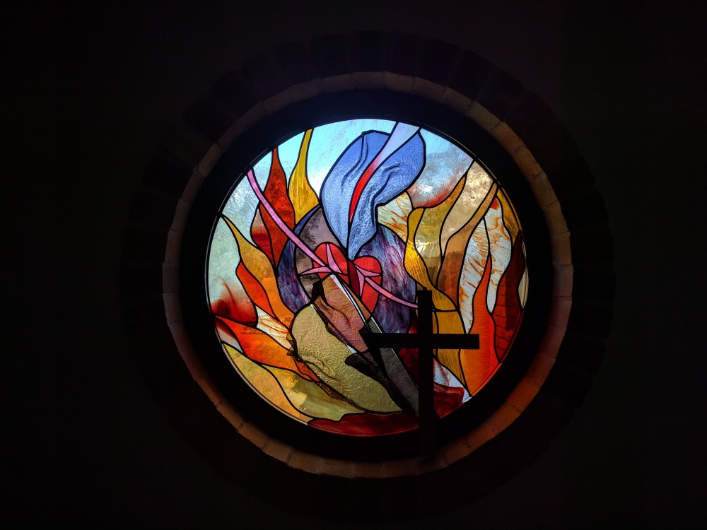 prayer room window.jpg