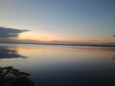 Tuggerah Lake sunset.jpg