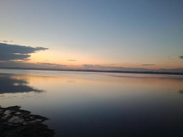 Tuggerah Lake sunset.jpg